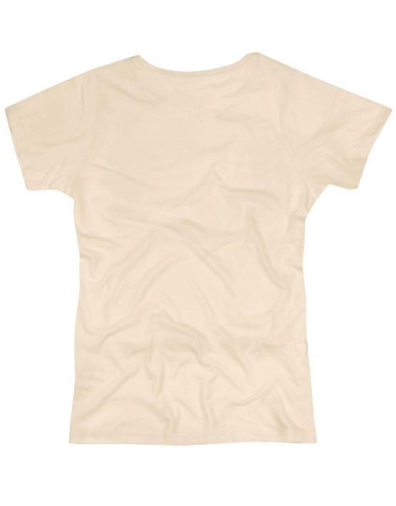 Freiburg T-Shirt