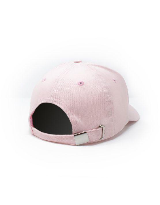Freiburg Cap Pink