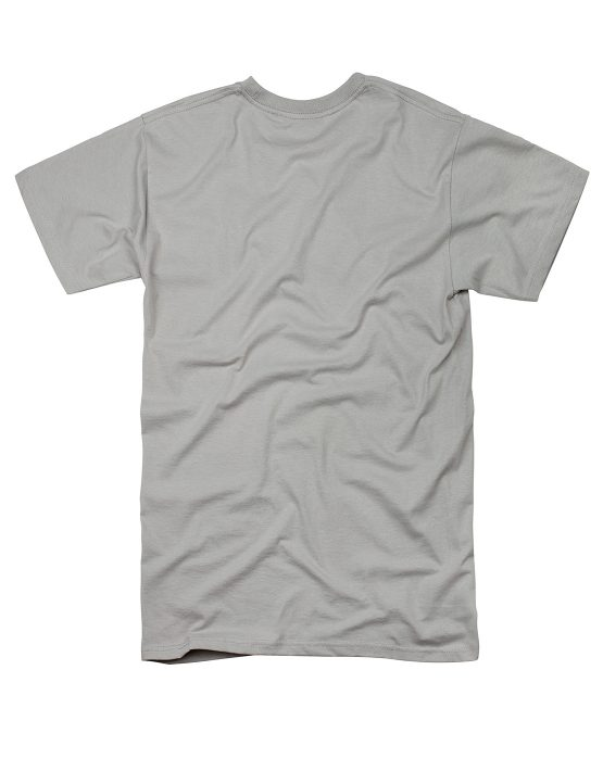 Freiburgs Finest T-Shirt