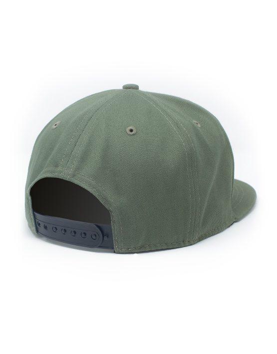 Freiburg Snapback Cap