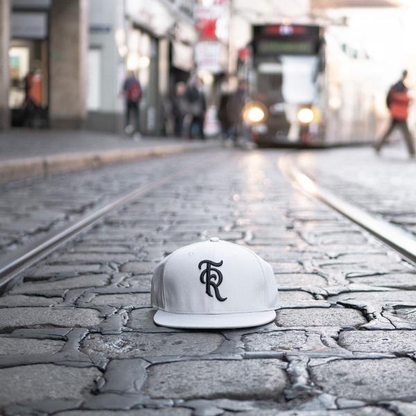 FR-Snapback-Cap