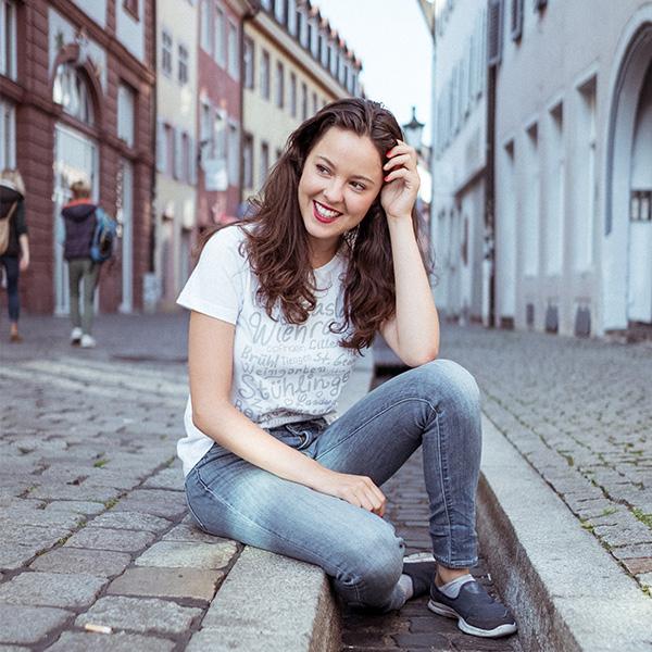 Freiburg-Damen-T-Shirt-3