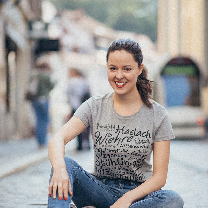 Freiburg-Damen-T-Shirt-4