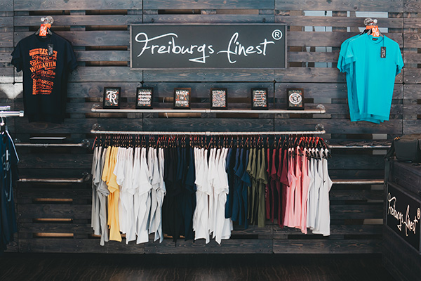Freiburgs-Finest-Pop-Up-Store