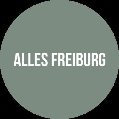 Alles Freiburg